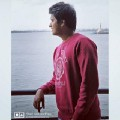 Go to the profile of Mayank Mohan Upadhyay