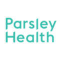 Go to the profile of Parsley Health