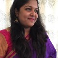 Go to the profile of Pavithra Godekere