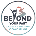 Go to the profile of Beyond Your Past