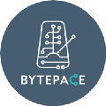Go to the profile of BytePace