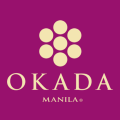 Go to the profile of Okada Manila