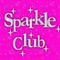 Go to the profile of The Sparkle Club