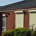 Go to the profile of Secure Window Roller Shutters