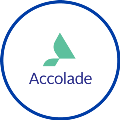 Go to the profile of Accolade