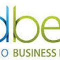 Go to the profile of SD Business Essentials