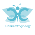 Go to the profile of iConnectEngineers™