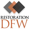 Go to the profile of Restoration DFW