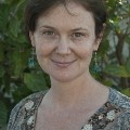 Go to the profile of Louise C Ivers MD, MPH
