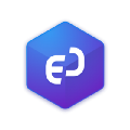 Go to the profile of EO.Trade