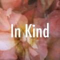 Go to the profile of In Kind