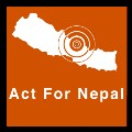 Students for Nepal