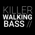 Go to the profile of KILLER WALKING BASS