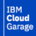 IBM Cloud Garage