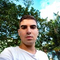 Go to the profile of Gabriel Augusto
