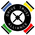 Go to the profile of Drive Trust Alliance