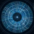 Go to the profile of EYEGLOBNET