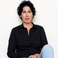 Go to the profile of Inbal Rief