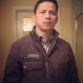 Go to the profile of Ron Flores Del Rosario