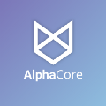 Go to the profile of AlphCore