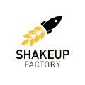 Go to the profile of ShakeUpFactory