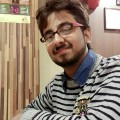 Go to the profile of Pulkit Chaudhary