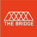 THE BRIDGE inc