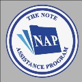 Go to the profile of The N.A.P.