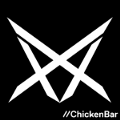 Go to the profile of Chicken Bar