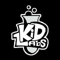 Go to the profile of KID LABS