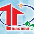 Go to the profile of Vệ Sinh Trung Thành