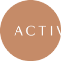 Go to the profile of ACTIVATE