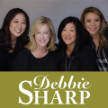 Go to the profile of The Sharp Group: Peninsula Estates
