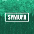 Go to the profile of Symufa Graphics