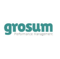Go to the profile of GroSum