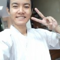 Go to the profile of mk nyein