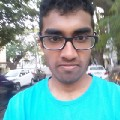 Go to the profile of Tejas Suresh