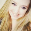 Go to the profile of Jaclyn Nicole Johnston