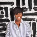 Go to the profile of Myleik Teele