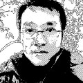 Go to the profile of Yufeng Guo