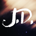 Go to the profile of J.D. Lindsay