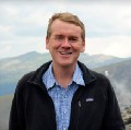 Go to the profile of Senator Michael Bennet