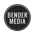 Go to the profile of Bender Media
