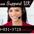 Go to the profile of MCAFEE helpline number