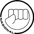 Go to the profile of Nasional Skateboards