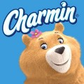 Go to the profile of Charmin