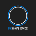 Go to the profile of BMC GLOBAL SERVICES