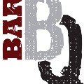 Go to the profile of Bar BQ Stamford