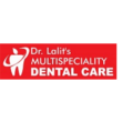 Go to the profile of Dr. Lalit Borale