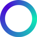 Go to the profile of Loop